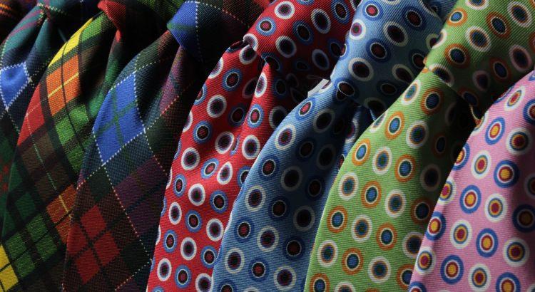 neckties-210347_1280